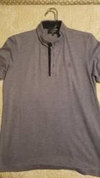 blusas roupas