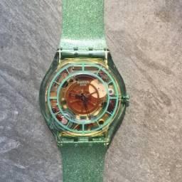 dc4254947f0 Relógio swatch original