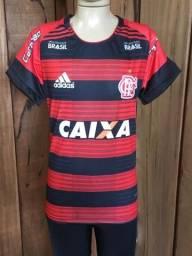 Futebol e acessórios em Curitiba e região c42313bfbbf4c