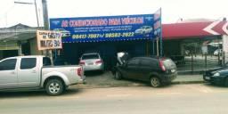 Compressor de ar automotivo, ar condicionado automotivo , manutenção, instalação