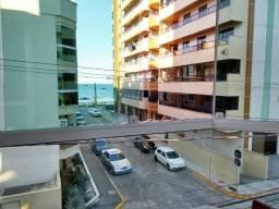 Apartamento de 3 quartos totalmente mobiliado e decorado em Itapema SC