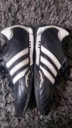 Tênis Adidas Goodyear N 40