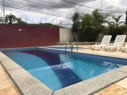 Excelente Localização em Caruaru