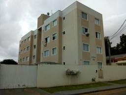 Excelente apartamento semi novo em Uvaranas - A/C Financiamento !!!