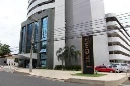 Alugo Sala Ed. The Office