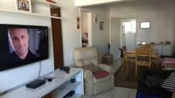 Apartamento à venda com 2 dormitórios em Rudge ramos, São bernardo do campo cod:51742