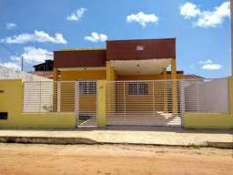 Casa nova a Venda no Planalto 3/4 sendo 1 suíte R$ 170.000,00