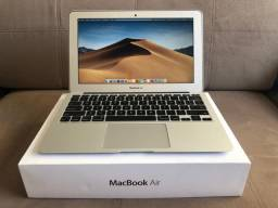 MacBook Air - Early 2014 - 11 inch - 4 GB - SSD 128
