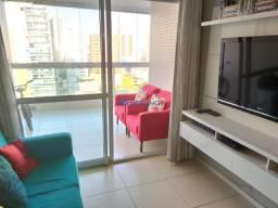 CÓD. 3029 - Murano Imobiliária vende apt 03 qts em Praia da Costa - Vila Velha/ES