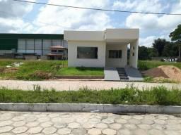 Casa no condominio jardim das esmeraldas