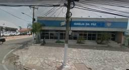 Barracão av. Fernando correia da costa 2.000 m2 locação