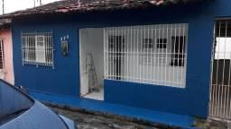 Título do anúncio: Lindas casas em Jardim São Paulo próximo ao condomínio Vila Jardim e a padaria La Roque