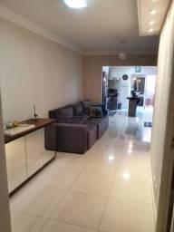 Casa de condomínio à venda com 2 dormitórios cod:V11182