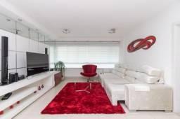 Apartamento com 3 dormitórios à venda, 200 m² por R$ 1.500.000,00 - Castelo - Belo Horizon