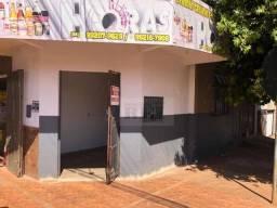 Sala para alugar, 27 m² por R$ 820/mês - Vila Dona Auta - Rio Verde/GO