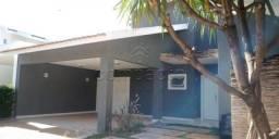 Casa de condomínio à venda com 3 dormitórios cod:V11196