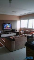 Título do anúncio: Casa de condomínio à venda com 3 dormitórios em Condomínio arujazinho 4, Arujá cod:457379