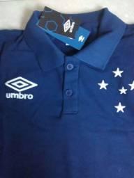 Camisa Umbro do Cruzeiro
