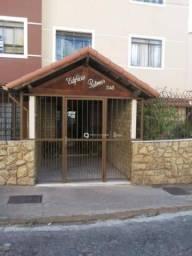 Apartamento com 1 Quarto para alugar por R$ 580/mês - Santa Cecília - Juiz de Fora/MG