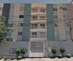 Apartamento no Alto Alegre com 3 Quartos - Condomínio Rivera