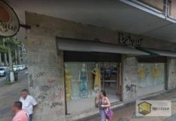 Loja comercial, Excelente localização.