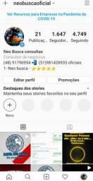 PAINEL NEO busca TOP 24h FUNCIONANDO Chama
