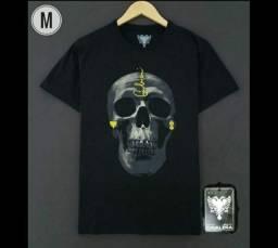 Camisa Cavalera M