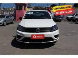 Volkswagen Voyage MPI 1.0 - 2020