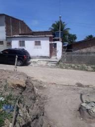 Casas itamaracá