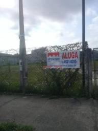 Área para alugar por R$ 4.500,00/mês - Jardim Guanciale - Campo Limpo Paulista/SP