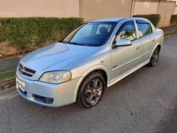 Astra Sedan Advantage - Passo Divida