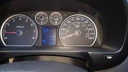 I30 cw raridade segundo dono possui laudo cautelar o carro nunca sofreu danos - 2011