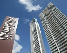 Apartamento 3 quartos Alto Padrão em Caruaru