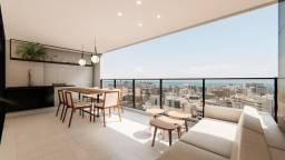 Luxuoso Apartamento na Ponta Verde