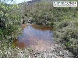1881/Ótima fazenda de 267 ha para pecuária e agricultura na região de Barbacena