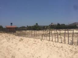 Vendo área com registro de imóveis no litoral Piauiense para Hotel e outros.