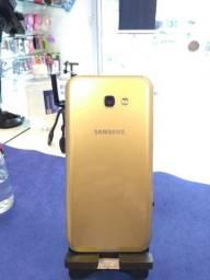 Celular Samsung A7