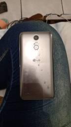 LG K10 usado