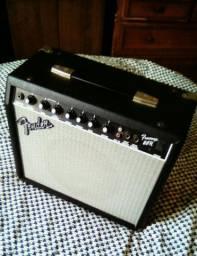 Fender Frontman 25R - Amplificador