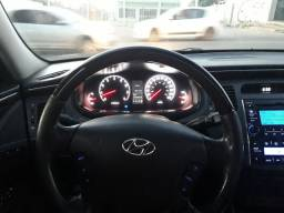 Carro Hyundai Azera 3.3 automático