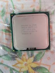 Core 2 duo E7400 2.8 ghz