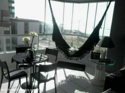 Apartamento à venda com 3 dormitórios em Zona nova, Capão da canoa cod:3D23