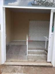 Sala para alugar, 84 m² por R$ 2.000,00/mês - Vitória - Londrina/PR
