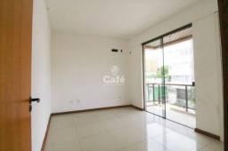 Apartamento para alugar com 1 dormitórios cod:3265