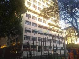 Apartamento para alugar, 90 m² - Fonseca - Niterói/RJ
