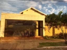 Casa à venda com 3 dormitórios em Coronel antonino, Campo grande cod:BR3SB11919
