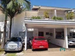 Sobrado à venda, 180 m² por R$ 800.000,00 - Country - Cascavel/PR