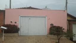 Casa de 2 quartos para venda, 1m2
