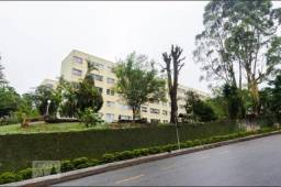 Apartamento com 3 dormitórios à venda, 95 m² por R$ 380.000 - Demarchi - São Bernardo do C