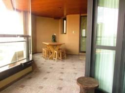 Apartamento para aluguel, 5 quartos, 2 suítes, 4 vagas, Jardim Corazza - Itu/SP